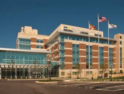 franklin square hospital emergency room medstar franklin square center in baltimore md us news best hospitals