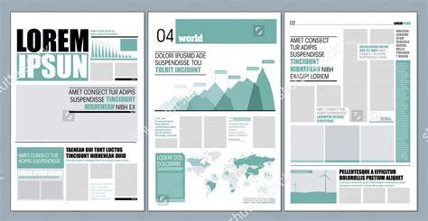 layout design trends 2017 15 layout designs design trends premium psd vector
