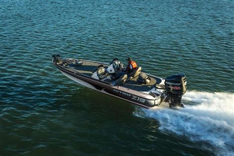 bass pro boats san antonio nitro z19 bass boats new in san antonio tx us boattest
