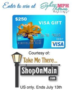 Shoppers Visa Gift Card - 1000 images about sweepstakes on pinterest gift cards enter to win and amazons