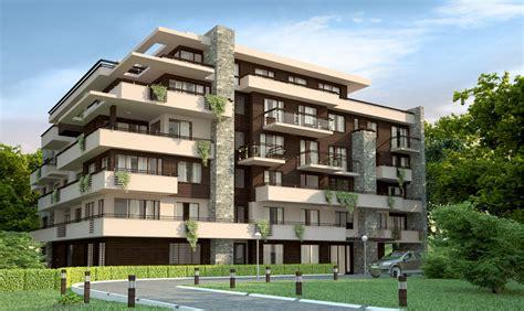 residential house residential building brucall com