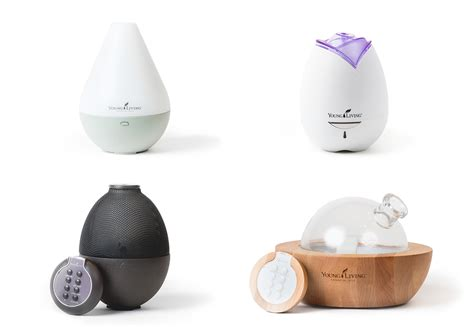 living home diffuser how to use your living diffuser essential peace of