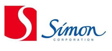 Sepatu Safety Simon simon kiiksafety