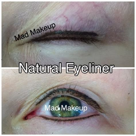 tattoo eyeliner san antonio permanent cosmetic makeup san antonio texas mad