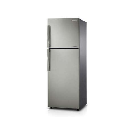 Handle Mesin Cuci Electrolux harga jual samsung rt32fajcdsp small 2 door refrigerator
