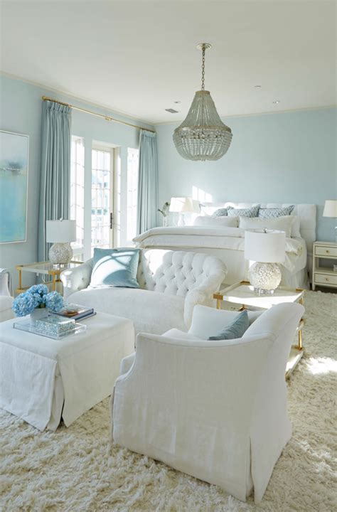 bedrooms painted blue melanie turner interiors house of turquoise