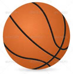basketball templates basketball graphicriver