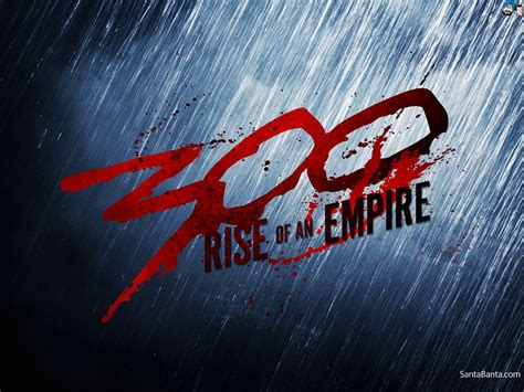 300 rise of an empire full movie 300 rise of an empire movie wallpaper 3