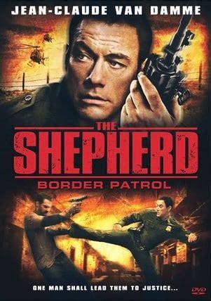 film barat van damme is jean claude van damme dead quot the shepherd quot 2008
