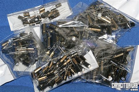 motherboard capacitors where to buy capacitor lab where to buy low esr capacitors for motherboard and psu