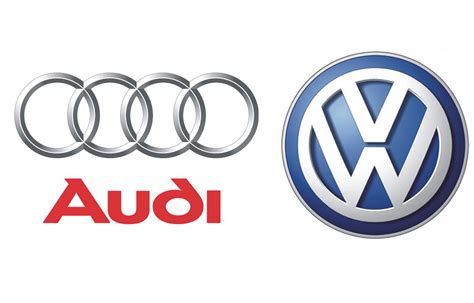 Vw Und Audi by Epa Carb Accuses Vw Audi Cheated On Emissions
