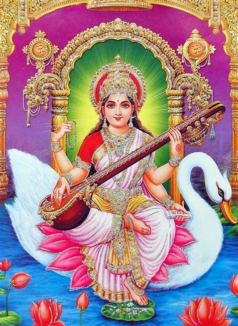 god images best 50 goddess saraswati images sarswathi photos