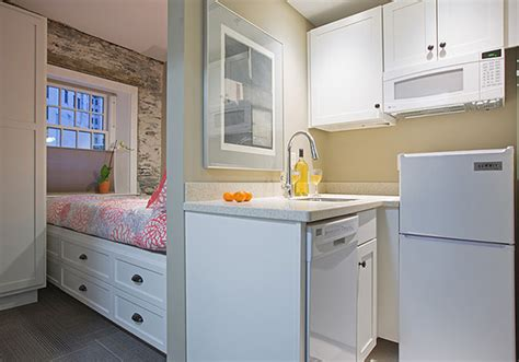225 square feet check out the insane 225 square foot apartments some