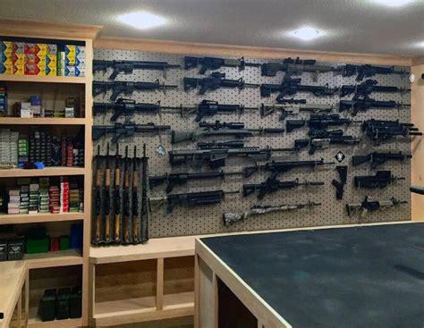 gun room plans basement gun room ideas related keywords basement gun room ideas keywords keywordsking