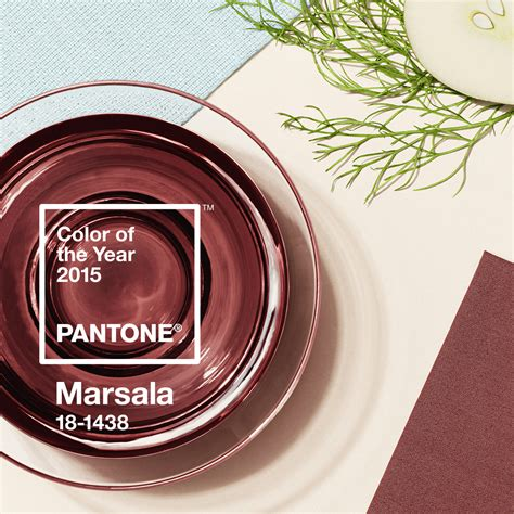 graphics pantone reveals color of the year for 2015