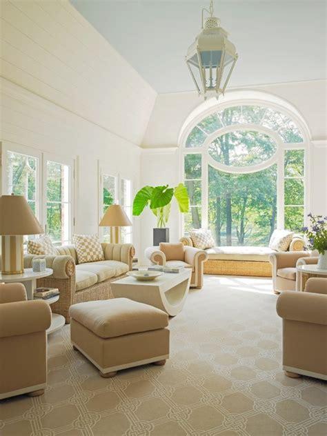 schewels living room furniture schewels living room furniture