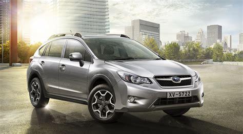 subaru uae car features list for subaru 2015 2 0l premium uae