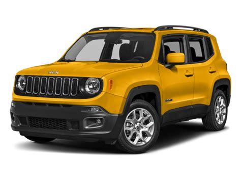 metro jeep chrysler stock 8j628 new 2018 jeep renegade chicopee