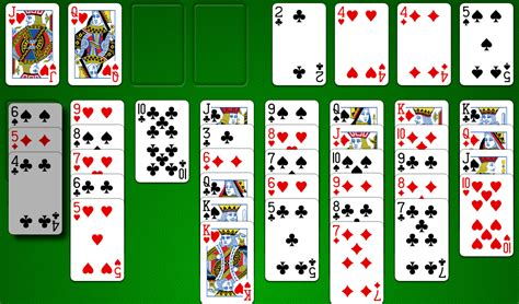 games free mobil freecell android apps on google play