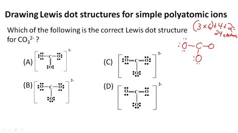 Drawing Lewis Structures by Drawing Lewis Diagram Gallery How To Guide And Refrence