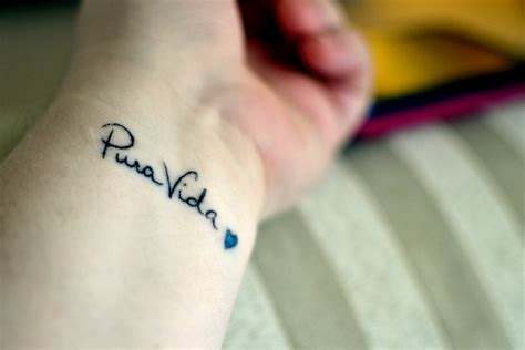 tattoo costa rica because im costa rican i would love to have this tattooed