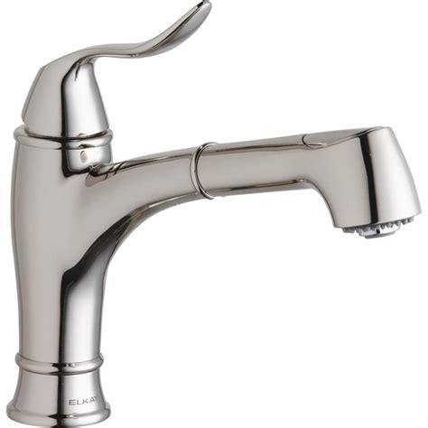 kitchen faucets dallas elkay faucets kitchen faucets h2o supply inc