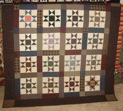Quilt Pattern by Quilt Patterns Knitting Gallery