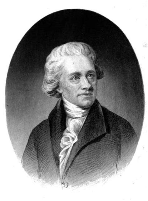 project gutenberg   sir william herschel