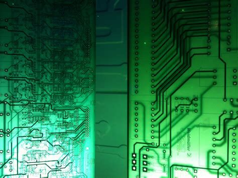 how to make a circuit board with light bulb diy geekery circuit board lights jim on light