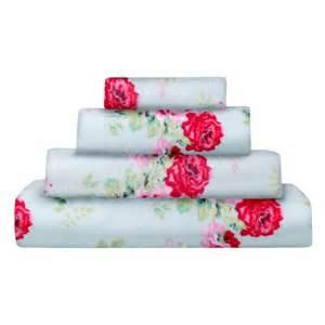 cath kidston bath towels antique bouquet towels from cath kidston bath linen