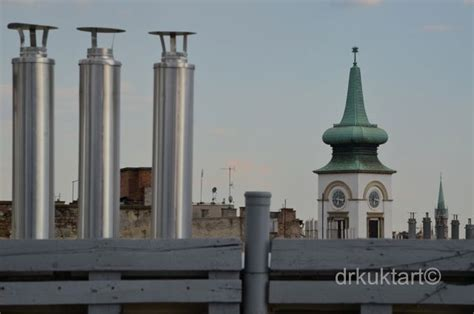 tip top bar budapest toppon a tip top bar ban on the top of the roofs of budapest drkuktart