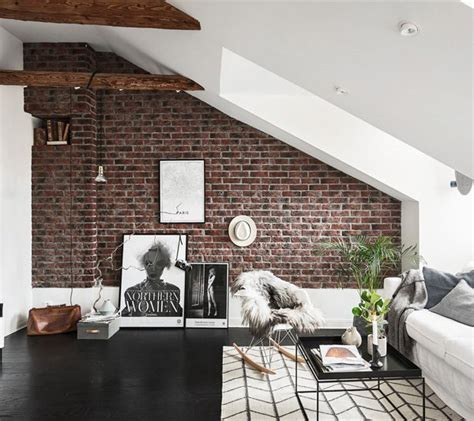 brick house interior brick house interior design 28 images a creative brick house controls the interior