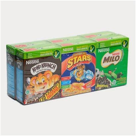 Koko Krunch Kecil akar ilmu itu memangnya pahit tetapi buahnya adalah lazat goodie bags untuk kanak kanak di taska