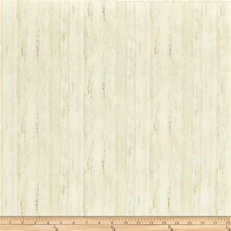 wood pattern on fabric pink lady wood grain cream discount designer fabric