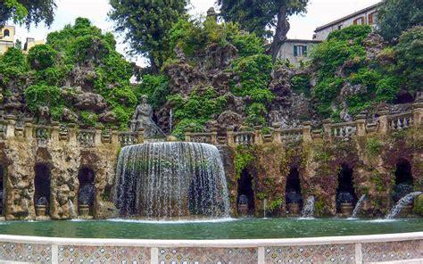 giardini storici giardini storici centro di studi sulla cultura e l