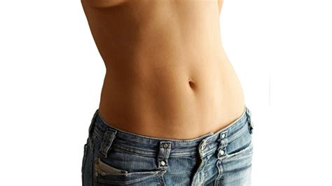 tips for flat tummy after c section image gallery stomah flat