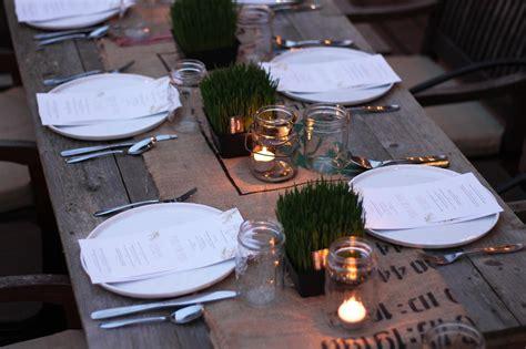 farm to table denver rooftop farm to table dinner backyard on food