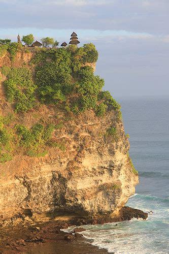 top  bali attractions