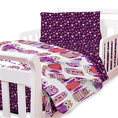 bed bath and beyond bed in a bag buy bed in a bag sets from bed bath beyond