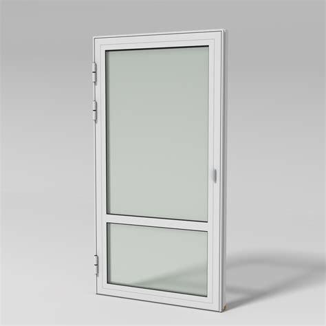 patio door opening nlud1003 outward opening patio door glazing