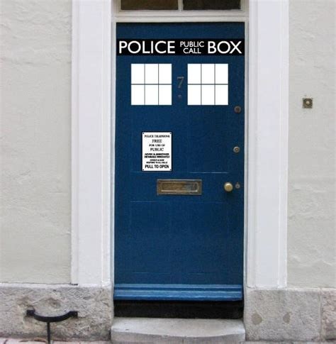 Tardis Closet Door 65 Best Images About Doctor Who Bedroom Ideas On Pinterest Tardis No Trespassing Signs
