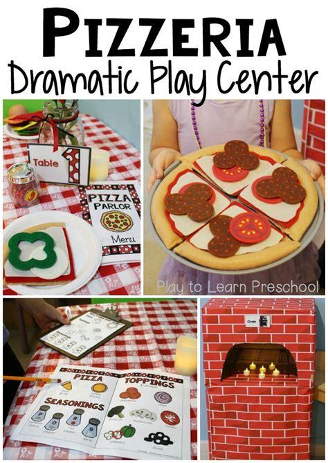 Kitchen Decorations Ideas Theme Best 25 Dramatic Play Ideas On Pinterest Preschool