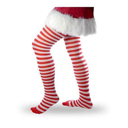 Stripe Tights s striped tights and white walmart
