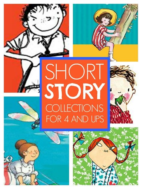points stories books stories for children mums make lists