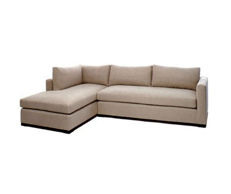 l shaped loveseat julien l shaped sofa by int 233 rieurs product