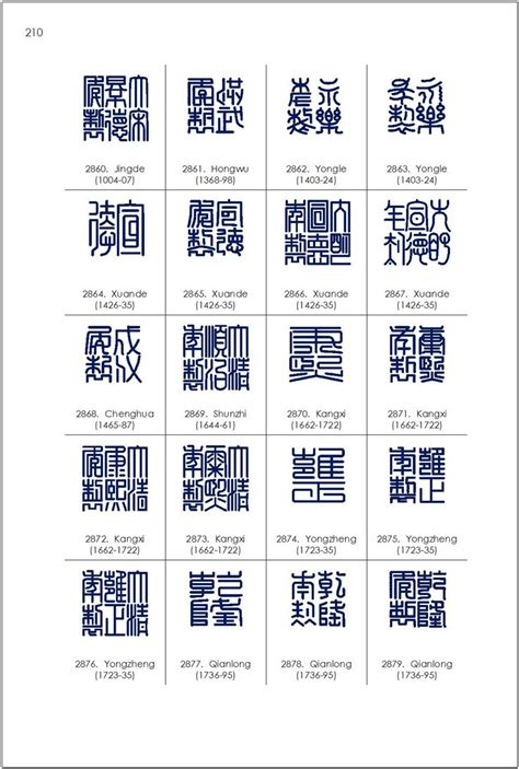 Japanese Cloisonne Vase Value Best 25 Pottery Marks Ideas On Pinterest