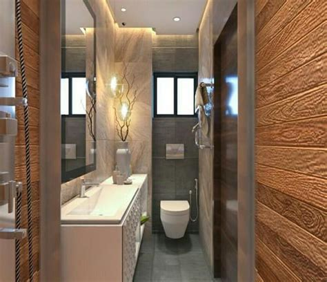 bathroom interior design location south kolkata rs