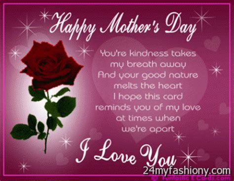 mothers day card messages happy mothers day messages images 2016 2017 b2b fashion