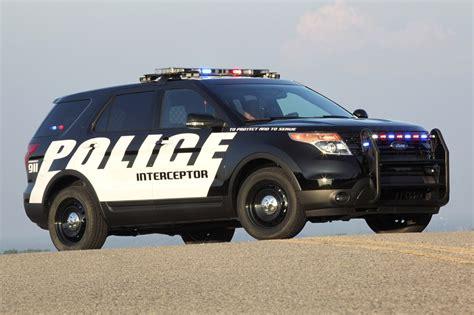 police car 100 cars 187 police car