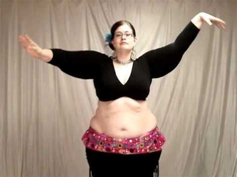 youtube tutorial belly dance 17 best images about eclectic tribal on pinterest